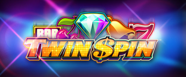 twin spin pokies review